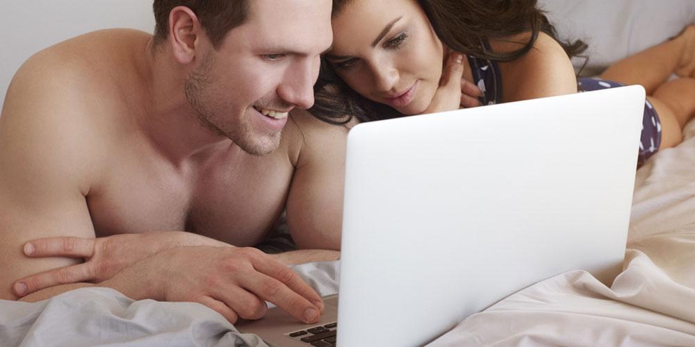 incontri scambisti online